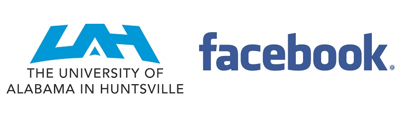 University of Alabama Huntsville Facebook