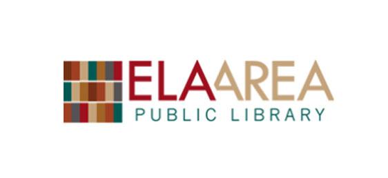 Ela Library