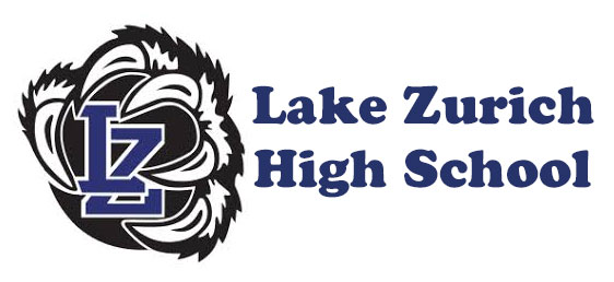 Lake Zurich High School