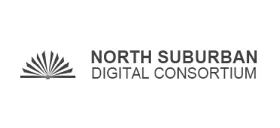 North Suburban Digital Consortium